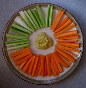 carrots_celery_web